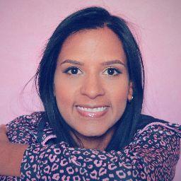 Vanessa Henriquez Photo 22
