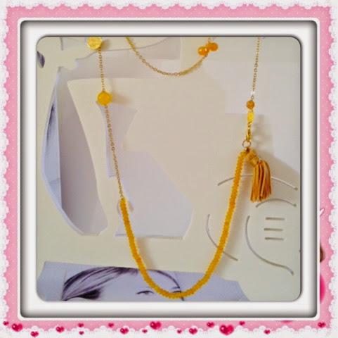 Tuttepazzeperibijoux by maria elena capelli jewellery - Bagno galvanico ...