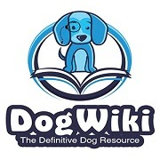 Dog Wiki (Dog Wiki