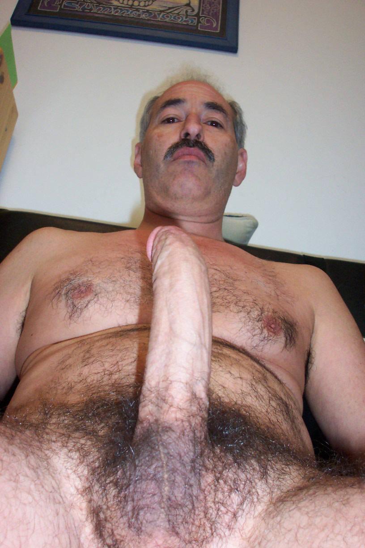 Turkish gay male porn-8781