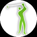 Pattaya Golf Co.,Ltd