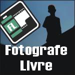 Fotografe Livre  - Tudo sobre fotografia, até dicas!
