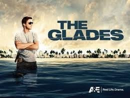 The Glade 3x10 - Endless Summer - Season Finale