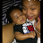 Quanesha Grier avatar image