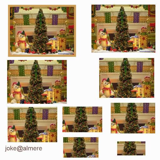 kerst2.jpg