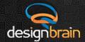 Design Brain