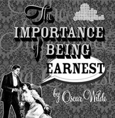 The importance of being earnest ap essay prompt