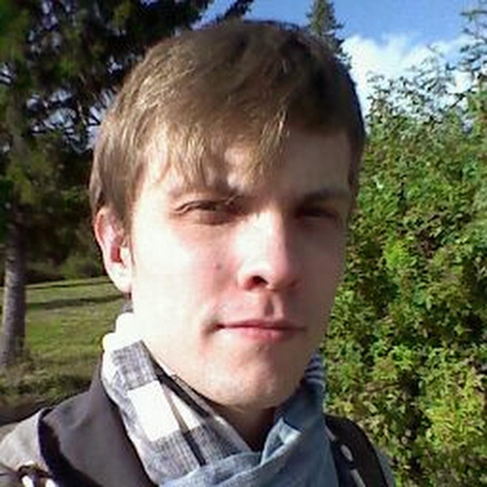 Семен Соболев avatar