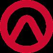 Autoline V
