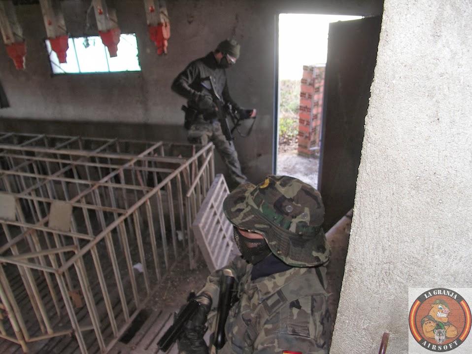 Fotos de Operación Mesopotamia. 15-12-13 PICT0021