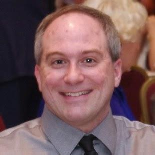 Joe Vautour