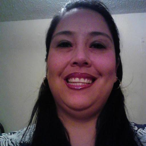 Diana Hinojosa