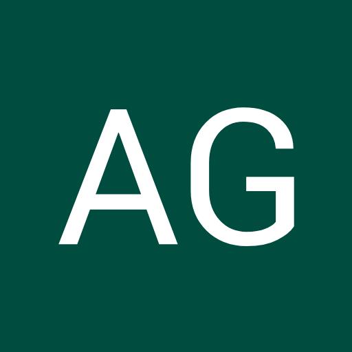 AG Gohar picture