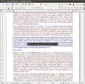 0218_doc_ejemplo.odt - LibreOffice Writer