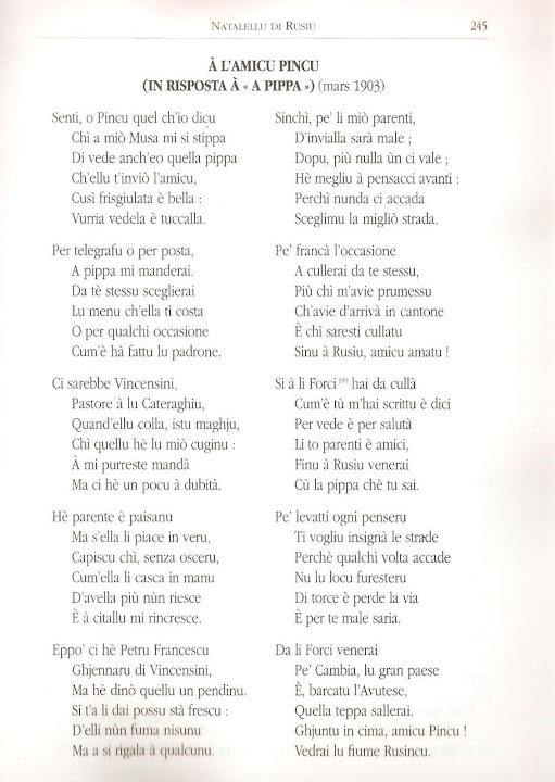 Currispundanza puetica - Page 2 008