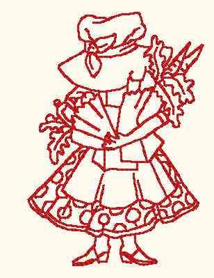 http://trapitospintados.blogspot.com/