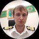 Вадим Посконнов