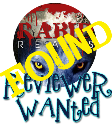 Rabid Reviewer Found