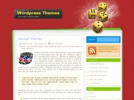 Wordpress Online casino