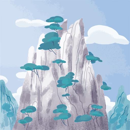 Ari Lopez