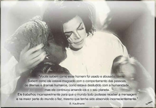 Cartõezinhos Michael :) - Página 13 602