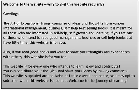 the art of exceptional living by jim rohn pdf download