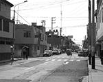 Calle de Chincha