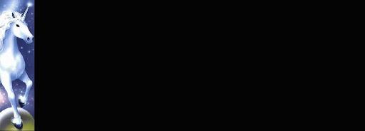 unicorn%252520%25252851%252529.jpg