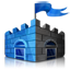 AntiVirus AntiSpyware ดาวน์โหลด Security Essentials 4 โหลดโปรแกรม Security Essentials ล่าสุดฟรี