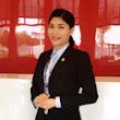 Nguyenthaolandsg