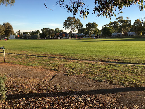Walkerville Junior Football Club, Football Club, Smith St, Walkerville SA 5081, Reviews