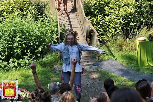 Sjluuk & Co en de geheime speelgoedmachine Openluchttheater Overloon 25-07-2012 (21).JPG