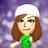 Caroo Dooley avatar image