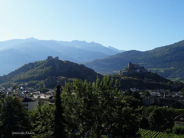 passeando - Passeando pela Suíça - 2012 - Página 9 DSC01960