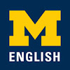 U-M Department of English