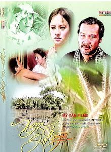 Ngọn Cỏ Gió Đùa - Ngon Co Gio Dua Htv9 poster