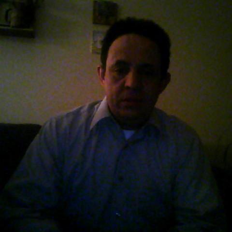 Tito Trujillo Photo 16