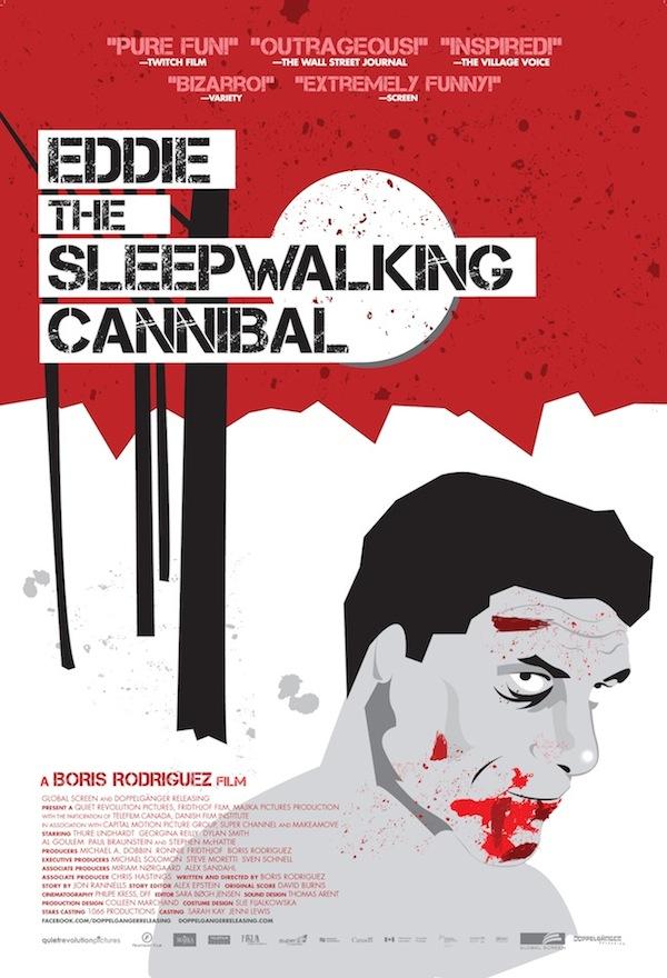 Eddie-the-Sleepwalking-Cannibal.jpg