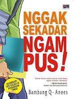 Ebook Indonesia Gratis Tips Sukses Kuliah di Perguran Tinggi