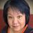 Linda S Whitesell avatar image