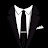 Anna Balkó avatar image