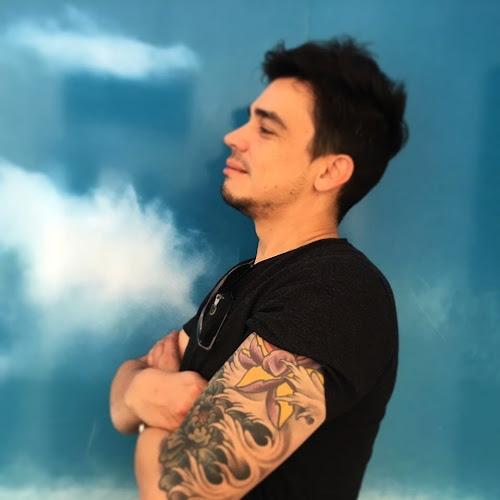 Alejandro Medrano_1