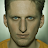 Alexey Lubinets avatar image