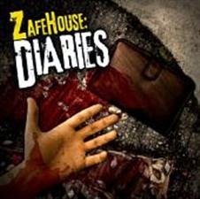 Zafehouse Diaries   PC