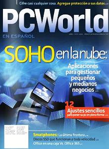 Revista historia de iberia vieja pdf download