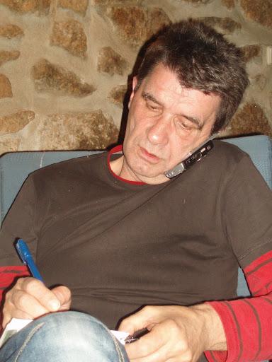 Fernando Sena