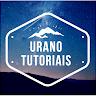 Urano Tutoriais