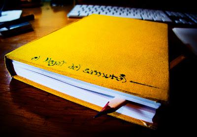 Llibre d'aforismes El Llegat del Samurai