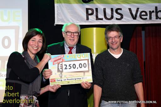afsluiting sponsoractie PLUS VERBEETEN Overloon Vierlingsbeek 24-02-2014 (47).JPG