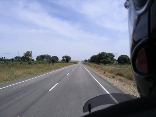 Apontamentos de uma viagem improvável - Página 6 IMGP0088